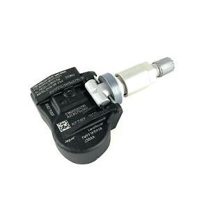 Land Rover LR2 LR4 Range Rover Sport Evoque TPMS Sensor 315 MHZ Genuine LR066379