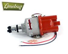 VW T1 Beetle Pertronix Ignitor 1 Dizzy Ignition 12V Distributor Engine Camper