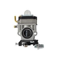 Carburetor Carb fits Weedeater Mitsubishi TL33 TL43 T52 TU43 New Trimmer Carby