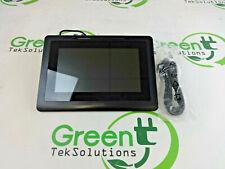 """Wacom DTU-1031X 10.1"""" Interactive Pen Display Tablet w/ USB Cord"""