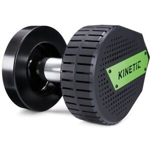 Kinetic Smart Control Power Unit T-6000 // FREE INT SHIPPING