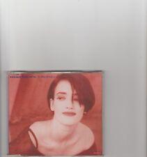 Martika- Martika's Kitchen UK cd single (Prince song)