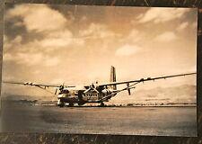 AVIATION, PHOTO AVION HUREL DUBOIS HD 321 N°01, ALGERIE 1956--**--