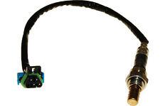 Walker Products 250-24491 Oxygen Sensor