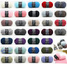 1 skeins X 100g Comfortable Luxury Mohair Cashmere Wool Yarn knitting wool new