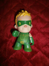 KIDROBOT DC COMICS GREEN ARROW  ACTION FIGURE  2/20