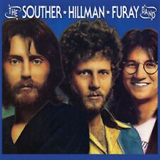 The Souther Hillman Furay Band - New CD Album - Pre Order 6th July