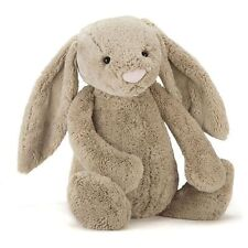 Rabbit 2002-Now Stuffed Animals
