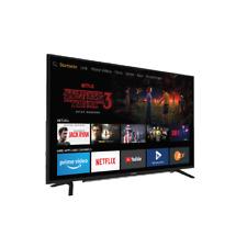 Grundig 32GFB6064 Fire TV Edition 80cm 32 Zoll LED Fernseher Full HD WLAN