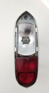 Vintage OEM Rolls-Royce Bentley Silver Shadow Phantom Tail Lamp Light Assembly