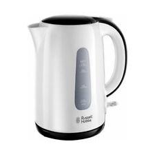 Russell Hobbs 25070-70 My Breakfast Wasserkocher Kalkfilter Kochstoppautomatik
