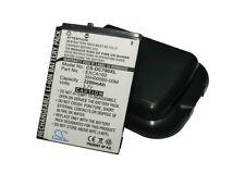 Nueva batería para Orange SPV E600 35h00080-00m Li-ion Reino Unido Stock