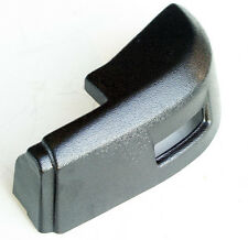 ASC McLaren rear quarter trim cap (passenger side)