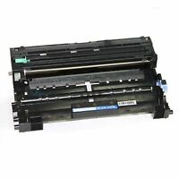 NON-OEM DRUM UNIT BROTHER DR-630 DCP-L2520DW DCP-L2540DW HL-L2300D L2035W L2360