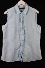 Sportscraft Women's Linen Solid Clothing for Women