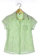 Esprit Damenblusen, - tops & -shirts aus Polyester