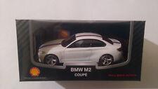 BMW M6 Gran Coupe+M2 Coupe+X6M+M4+M4 Cabrio 1/43
