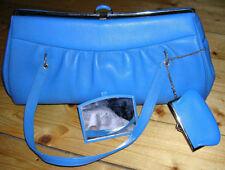 Women's Silver Vintage Bags, Handbags & Cases