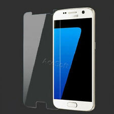 High Responsivity Tempered Glass Screen Protector for Samsung Galaxy S7 SM-G930A