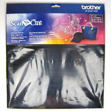 Brother BT Strass Schablonen Set BT0110002