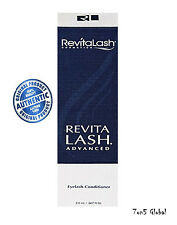 REVITALASH ADVANCED Eyelash Conditioner 2.0ml SEALED -FREE SHIPPING! AUTHENTIC!