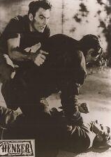 PF Der Henker nimmt Maß ( Jack Palance )