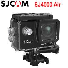 Original SJCAM SJ4000 Air WiFi Sport Action Camera 2' LCD 30M Waterproof 1080p