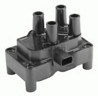 NEW IGNITION COIL COILS OE QUALITY REPLACEMENT BOSCH 0221503485