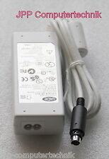 Hyundai Q15 L15AOC060 TFT LCD Monitor Netzteil CE92HM ERSATZ LACIE AC Adapter