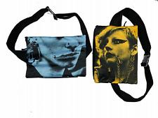 Raf Simons x Eastpack waist pack