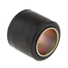 Replace Motorcycle Suspension Shock Absorber Rubber Bushing Mounting 14mm