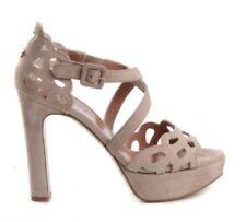 Twin set sandali tacco alto numero 39