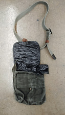 Serbian Magazine Pouch With Shoulder Strap