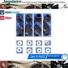 New Jaguar XJ6 S3 Ignition Amplifier Bracket C41983