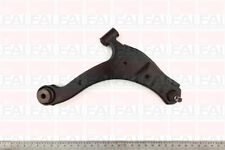 TRACK CONTROL ARM WISHBONE FITS CHRYSLER FRONT RIGHT FEBI 41053