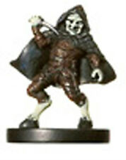 D&D MINIATURES DARK CREEPER 42/60 C UNDERDARK