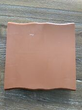 vintage 1964 Barbie Go-Together Dining Room Table Top Replacement Part