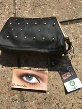 Bnwt Make Up Bag And Make Up Set From 17 (over A Year Oldj