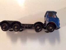 Impy Road-Master Super Cars Poden Tilt Cab Made In England