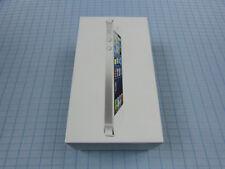 Apple Iphone 5 16GB Weiß! Frei ab Werk! Ohne Simlock! TOP ZUSTAND! OVP! #9