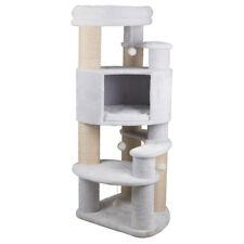 trixie kratzbaum f r katzen g nstig kaufen ebay. Black Bedroom Furniture Sets. Home Design Ideas