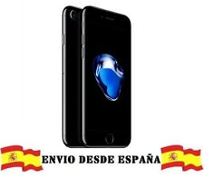 "FUNDA GEL ULTRAFINA TPU TRANSPARENTE PARA IPHONE 7 ""4,7"" ™™™™"