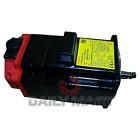 New In Box FANUC A06B-2212-B605 Servo Motor