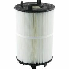 Pentair 27002-0036S Modular DE Filter Cartridge