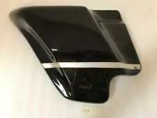 2003 Harley-Davidson 100th Anniversary Left Side Touring Side Cover 66250-77