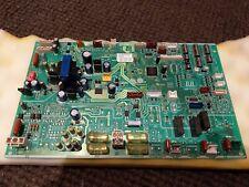 Mitsubishi Climatisation Filtre antiparasite Board R61Y08293 Soshin VF4030C-MX2