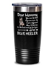 Blue Heeler,Australian Cattle Dog,Acd,Cattle Dog,Queensland Dog,Gift Dog,Tumbler