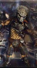2007 NECA Reel Toys * Aliens VS Predator Requiem * AVPR Masked Predator * MOC