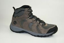 Timberland Fleet mid trail size 41,5 US 8 Gore-Tex Boots Men's Hiking Shoes