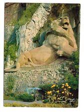 belfort   le lion  ...